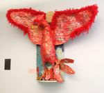 Phoenix by Nantz Comyns