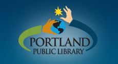 Portland Public Library Digital Commons
