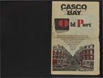 Casco Bay Weekly : June 1988