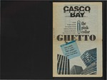 Casco Bay Weekly : 18 August 1988