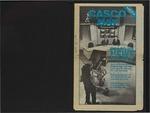 Casco Bay Weekly : 22 September 1988