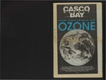 Casco Bay Weekly : 13 October 1988