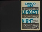 Casco Bay Weekly : 15 December 1988