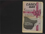 Casco Bay Weekly : 22 December 1988