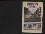 Casco Bay Weekly : 23 February 1989