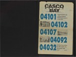 Casco Bay Weekly : 2 April 1989