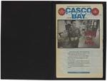 Casco Bay Weekly : 25 May 1989