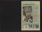 Casco Bay Weekly : 20 July 1989
