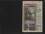 Casco Bay Weekly : 10 May 1990