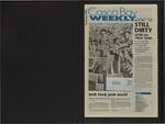Casco Bay Weekly : 26 July 1990