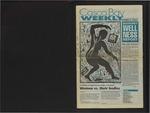 Casco Bay Weekly : 13 September 1990