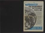 Casco Bay Weekly : 4 January 1990