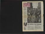 Casco Bay Weekly : 17 January 1991