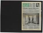 Casco Bay Weekly : 14 March 1991