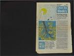 Casco Bay Weekly : 18 April 1991