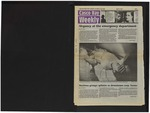 Casco Bay Weekly : 9 May 1991