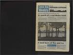 Casco Bay Weekly : 23 May 1991