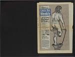 Casco Bay Weekly : 3 July 1991