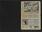 Casco Bay Weekly : 5 September 1991