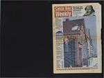 Casco Bay Weekly : 2 April 1992