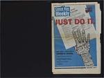 Casco Bay Weekly : 29 October 1992