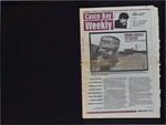 Casco Bay Weekly : 2 December 1993