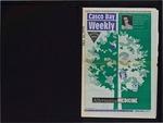 Casco Bay Weekly : 20 January 1994