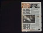 Casco Bay Weekly : 27 January 1994