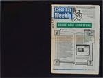 Casco Bay Weekly : 4 November 1993