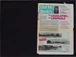 Casco Bay Weekly : 13 January 1994