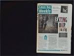 Casco Bay Weekly : 10 February 1994