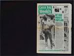 Casco Bay Weekly : 24 March 1994