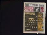 Casco Bay Weekly : 28 April 1994