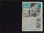 Casco Bay Weekly : 2 June 1994