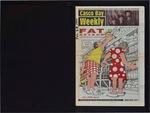 Casco Bay Weekly : 28 July 1994