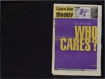 Casco Bay Weekly : 6 October 1994