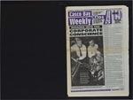Casco Bay Weekly : 20 October 1994