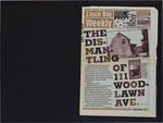 Casco Bay Weekly : 15 December 1994