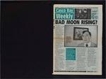 Casco Bay Weekly : 19 January 1995