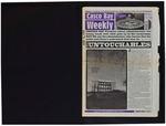 Casco Bay Weekly : 2 February 1995