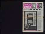 Casco Bay Weekly : 9 February 1995