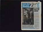 Casco Bay Weekly : 23 February 1995