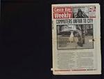 Casco Bay Weekly : 4 May 1995
