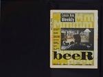 Casco Bay Weekly : 26 October 1995