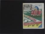 Casco Bay Weekly : 16 November 2000