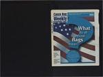 Casco Bay Weekly : 18 October 2001