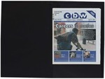 Casco Bay Weekly : 17 April 2003
