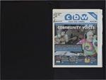 Casco Bay Weekly : 22 May 2003