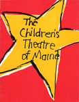 Children's Theatre of Maine : 1990