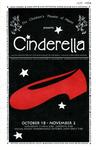 Cinderella : 1997